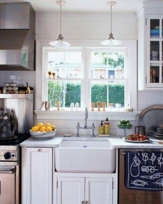 Bountiful Kitchens