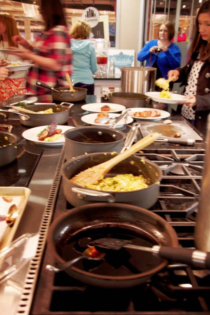 Kitchen Stores In Bountiful Utah