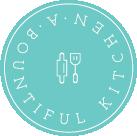 logo-monogram-abk