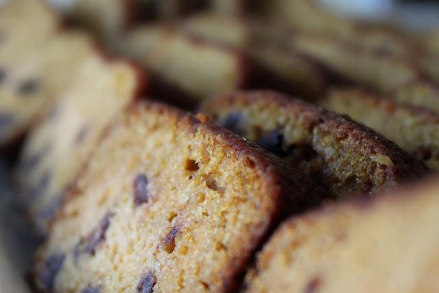 pumk-bread-1