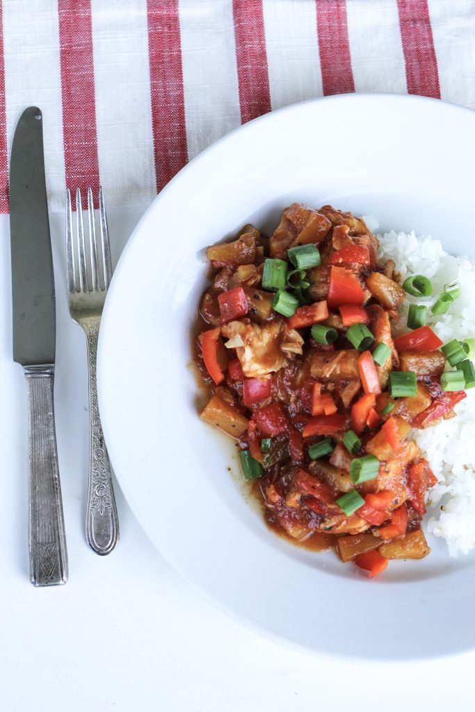 sweet-and-sour-chicken-3