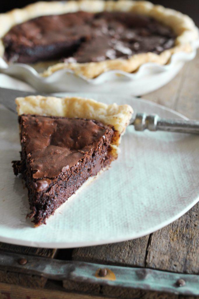 brownie-pie1