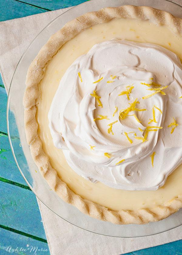 lemon-sour-cream