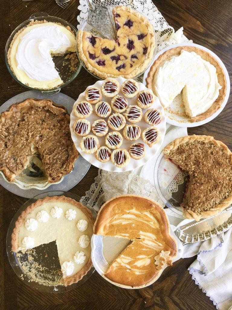 pie-roundup2