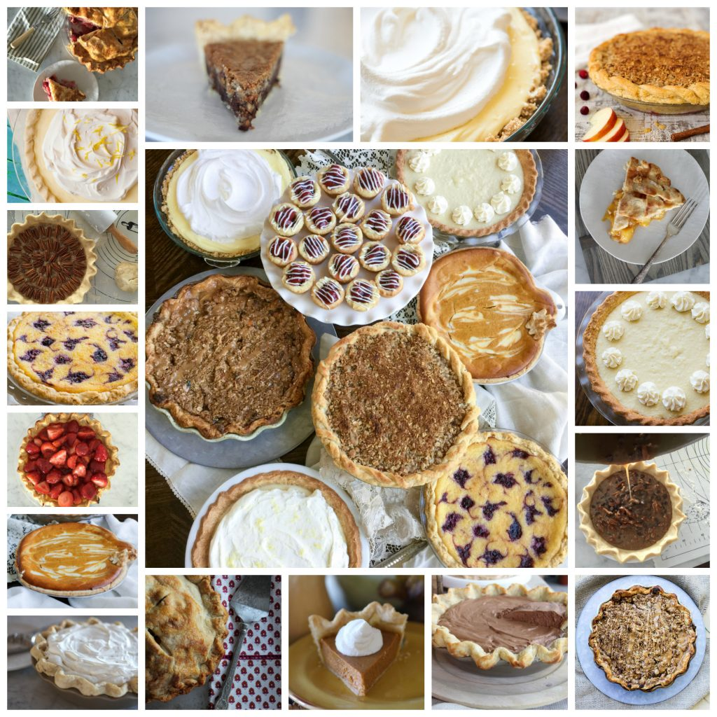 amazing-pies