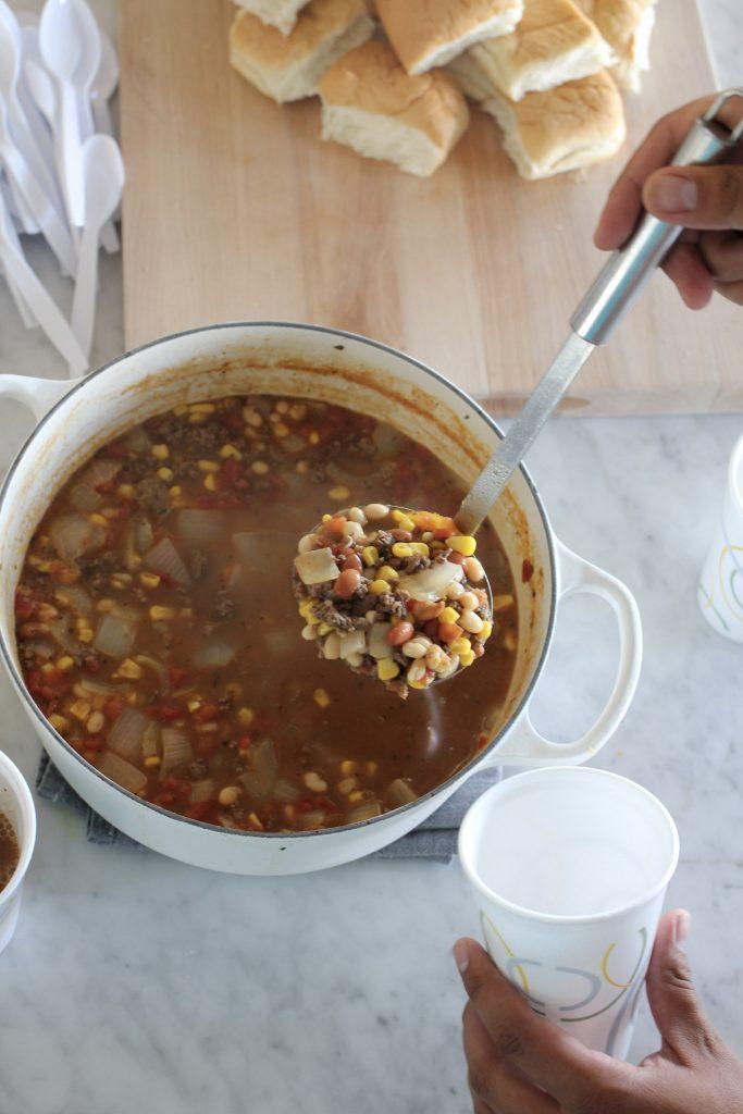 sharing-soup11