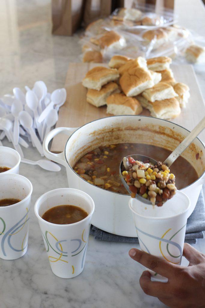 sharing-soup12