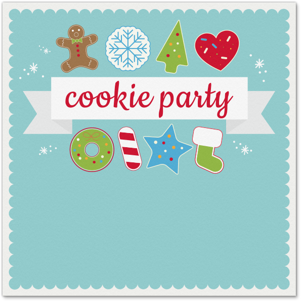 holiday_cookie_party