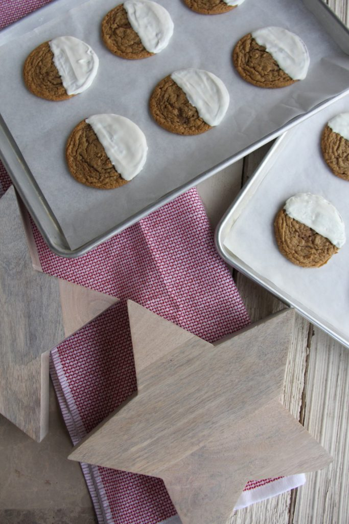 http://abtflkitchen.wpengine.com/2015/12/white-chocolate-dipped-chewy-ginger-cookies.html