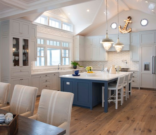 East H ton Shingle Cottage With Coastal Interiors together with Exciting Design Ideas For Faux Wood Beams further 11822017748217741 likewise Kellogg Road Residence Beach Style Living Room Minneapolis together with The Gartner Penthouse 01. on beach house transitional interiors