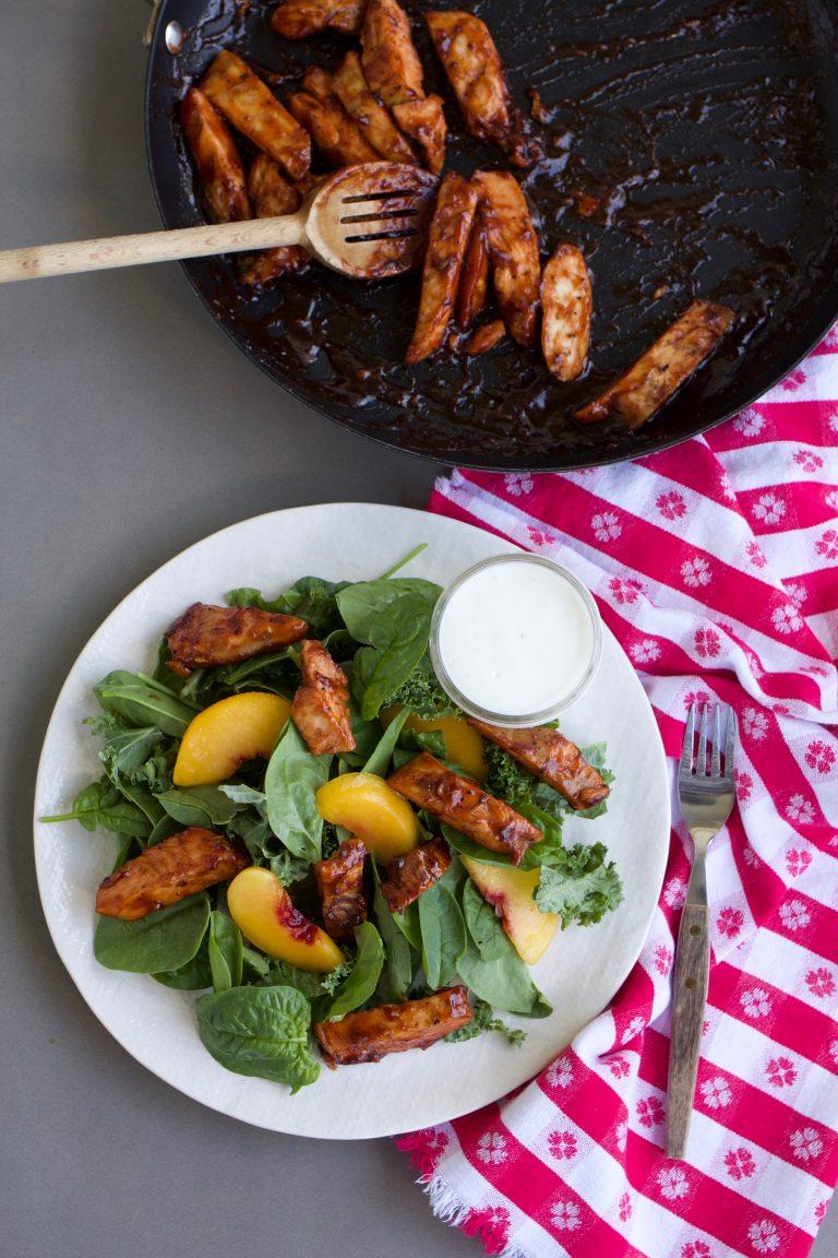 grilled chicken traeger recipe