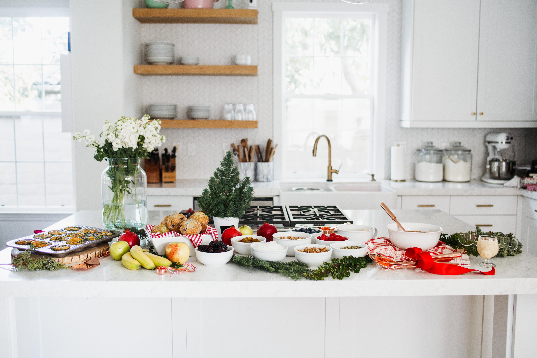 InstaPot-3877   A Bountiful Kitchen