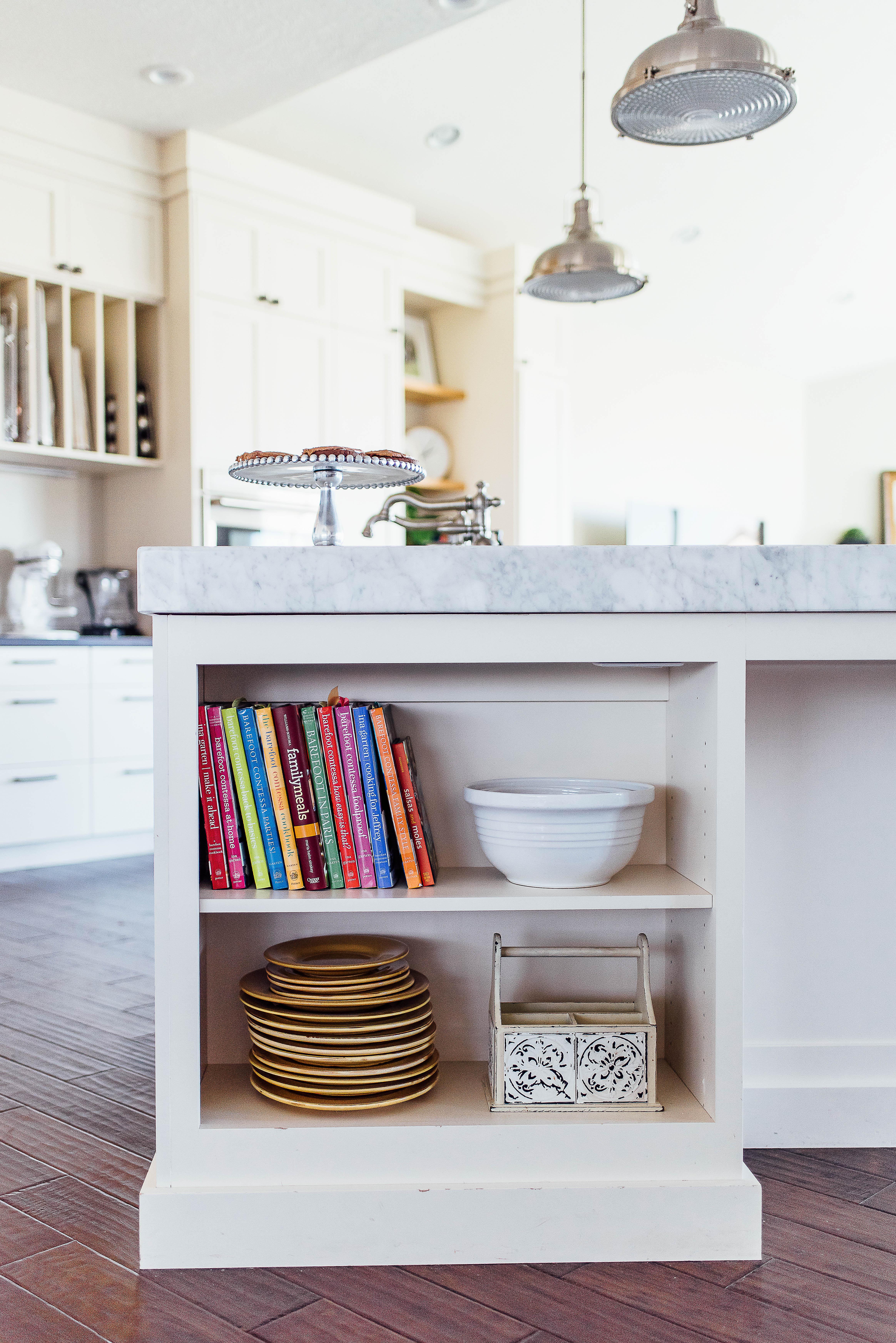 DSC_5149   A Bountiful Kitchen
