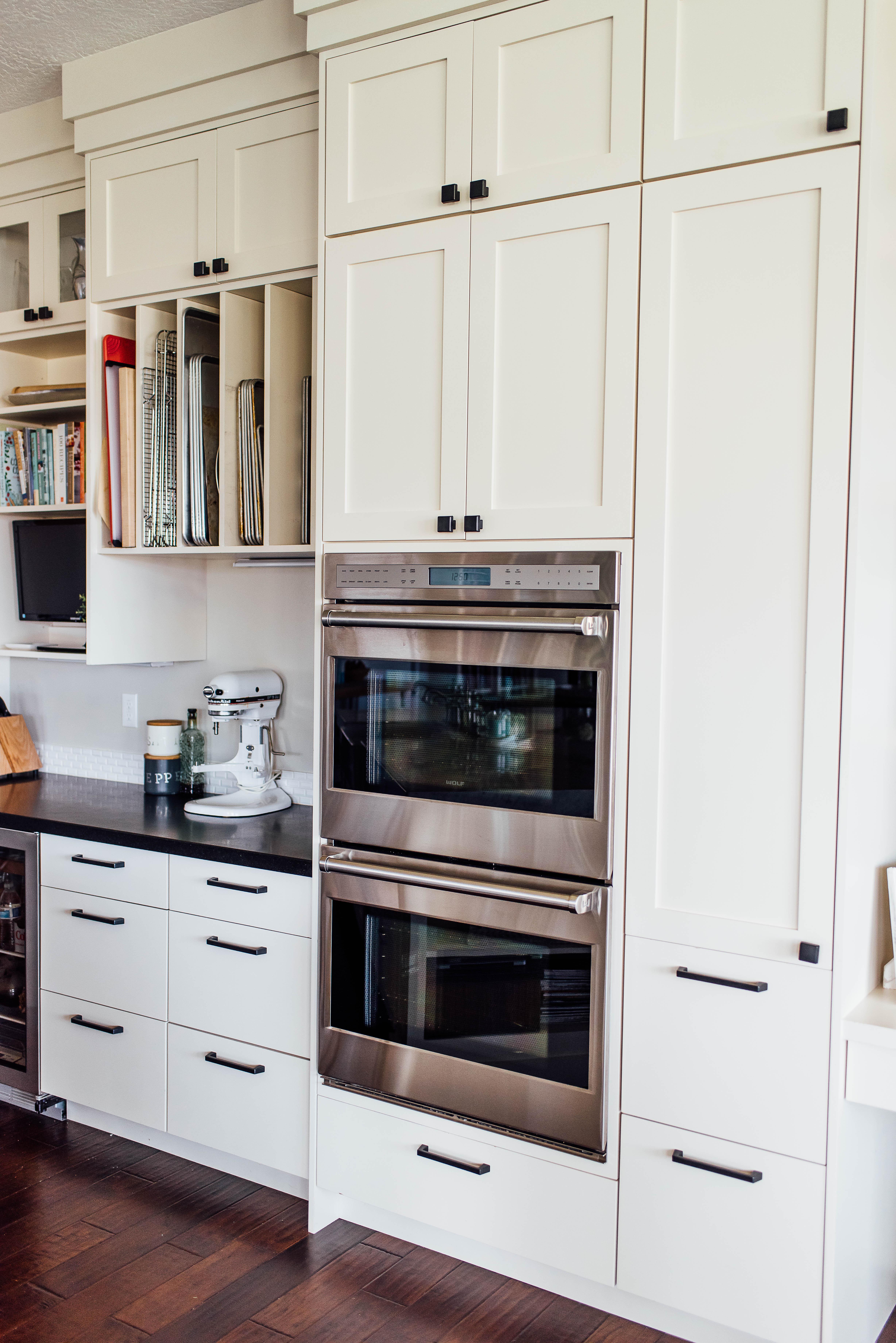 DSC_4806   A Bountiful Kitchen
