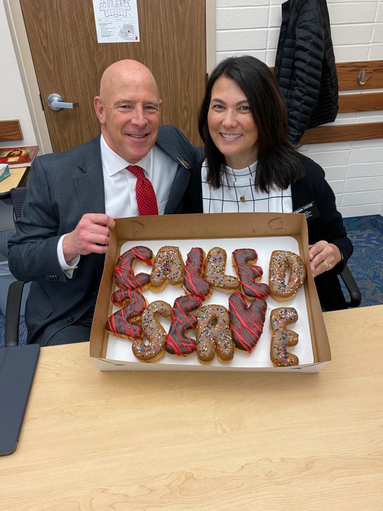 Senior Missionary Service Provo Utah